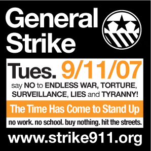 genearl-strike.png