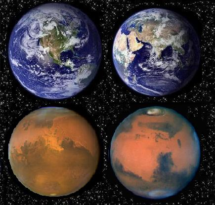 future-earth-l2nnk.jpg