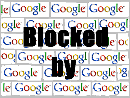 blocked-by-google-n
