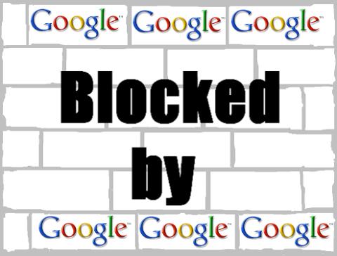 blocked-by-google-s