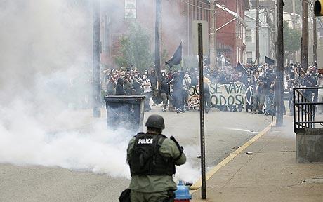 g20 photos EPA