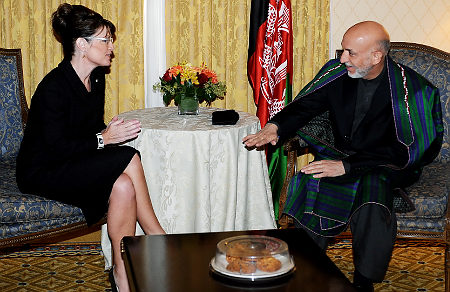 UN-GENERAL ASSEMBLY-KAZAI-PALIN
